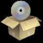 1418779858_gnome-app-install