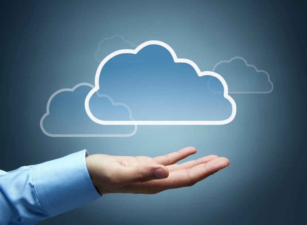 3 servicios de almacenamiento web: Dropbox, Google Drive y MEGA