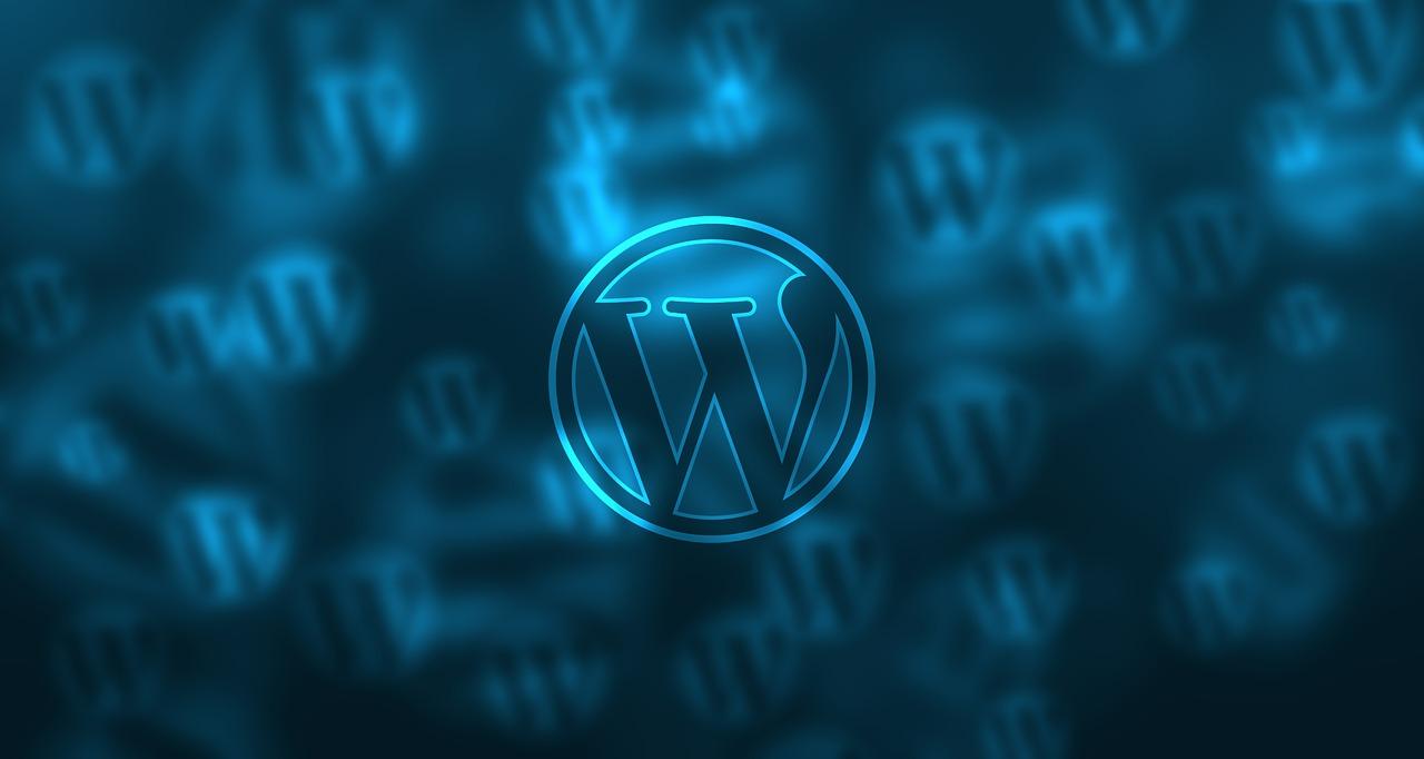 Evita el robo de información de tu Hosting Wordpress