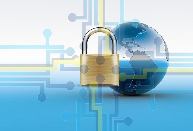 Asegura tu hosting con la certificadora SSL Let's Encrypt