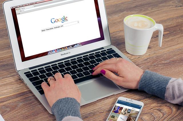 El secreto de posicionar tu web con una estrategia SEO