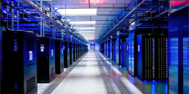 Escoge el hosting que mejor se adapte a tu sitio web