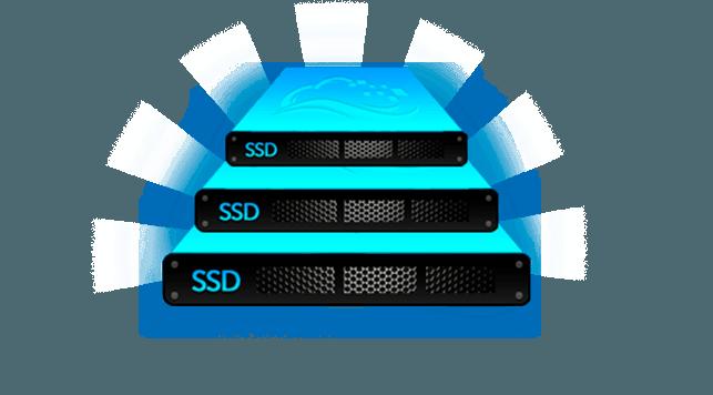 ¿Qué es un hosting SSD y cuáles son sus beneficios?