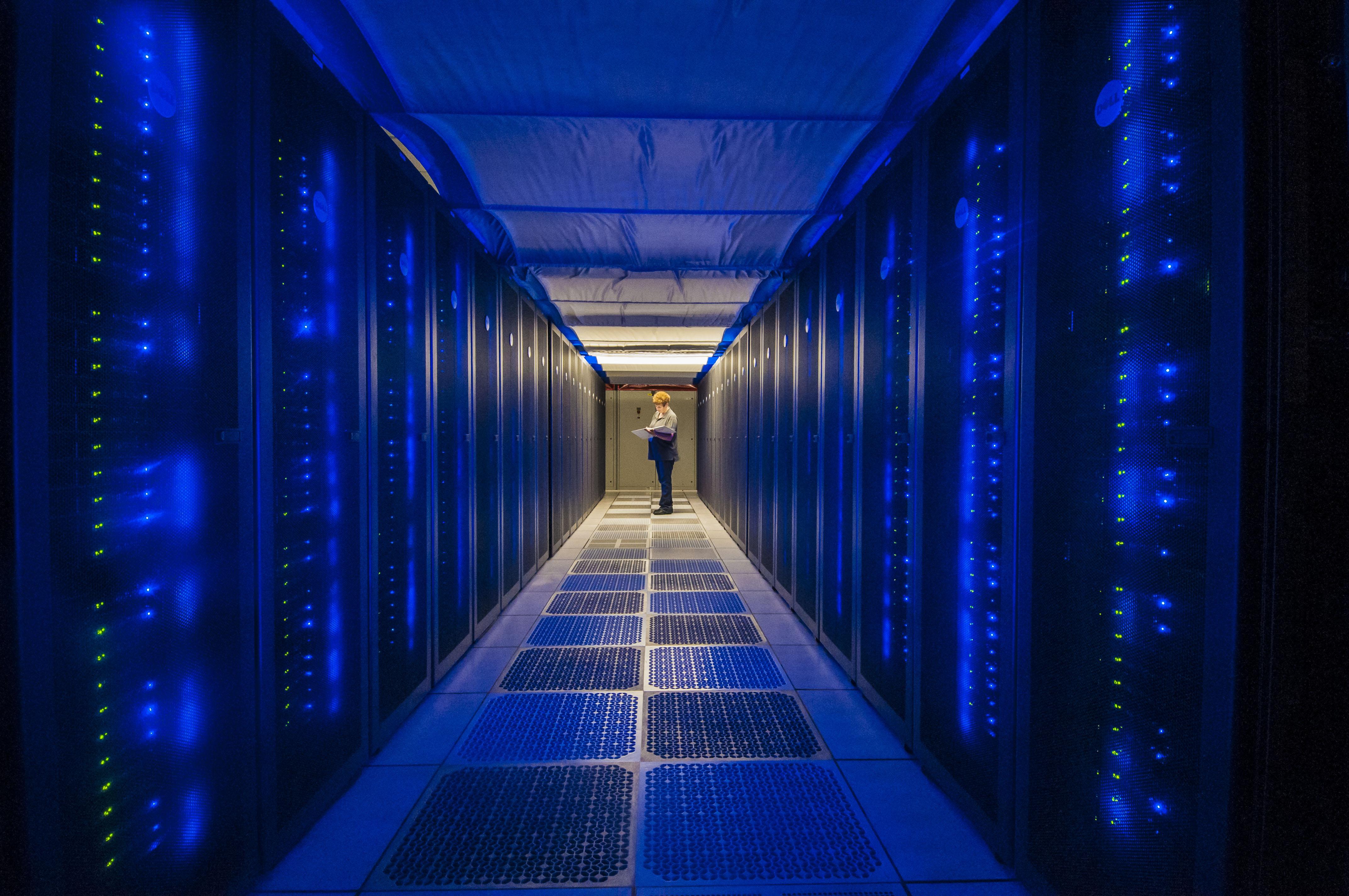 ¿Qué hacer para asegurar mi web hosting?