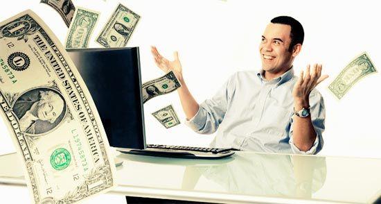 Ganar dinero con un web hosting ¿Cómo es posible?