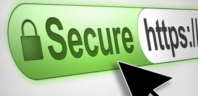 Configura el HTTPS para tu sitio web WordPress