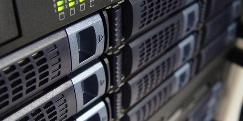 Aumentar el rendimiento cambiando a un Servidor VPS