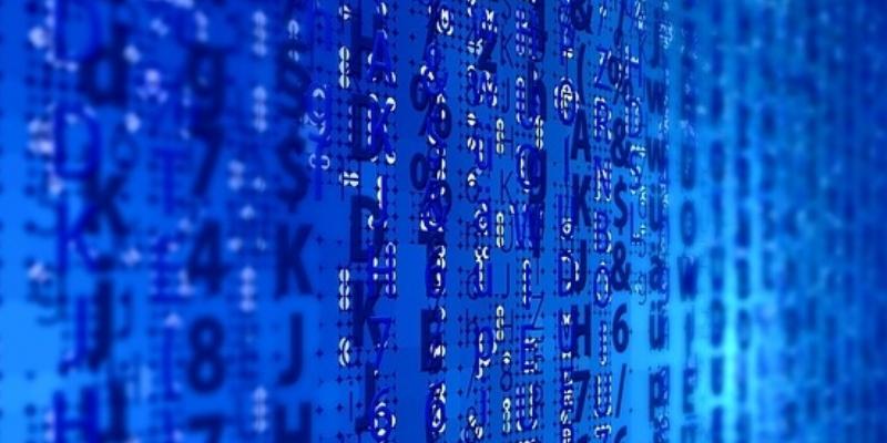 Lenguajes de programación para configuración servidores VPS