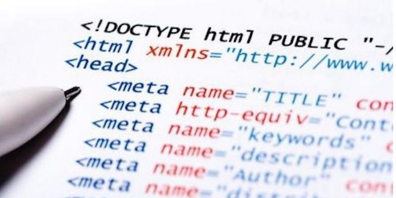 ¿Qué conoces sobre las Etiquetas Metas?
