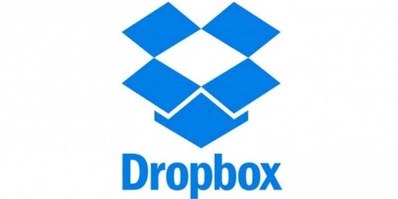 Dropbox modifica su cloud datacenter con SMR
