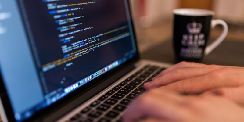 Agencias gubernamentales están consolidando sistemas cloud