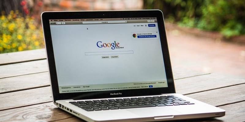 SEO OffPage: ¿Por qué lo debes considerar en tu sitio web?