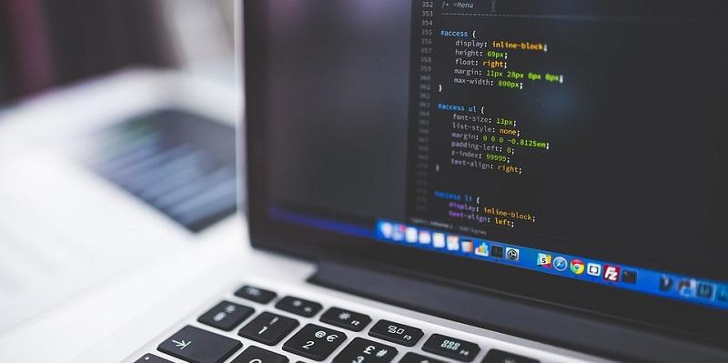 Un cPanel libre y sin peligros con Linux