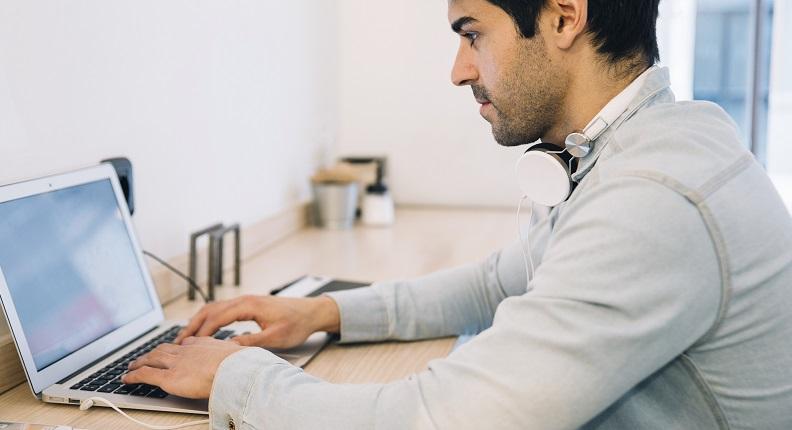 Convierte tu página en HTTPS en sencillos pasos