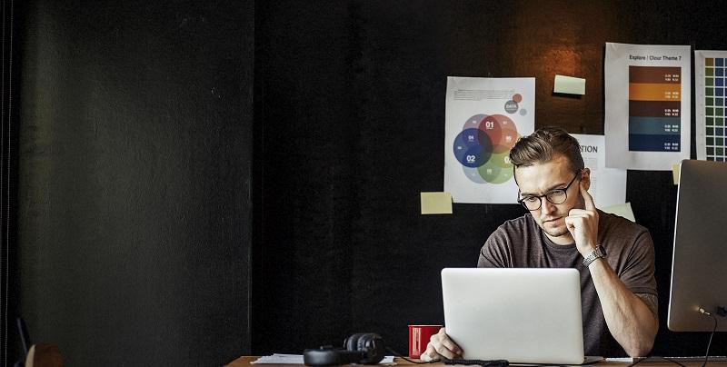 ¿Cómo afiliar Google Adsense y ser anunciante en WordPress?