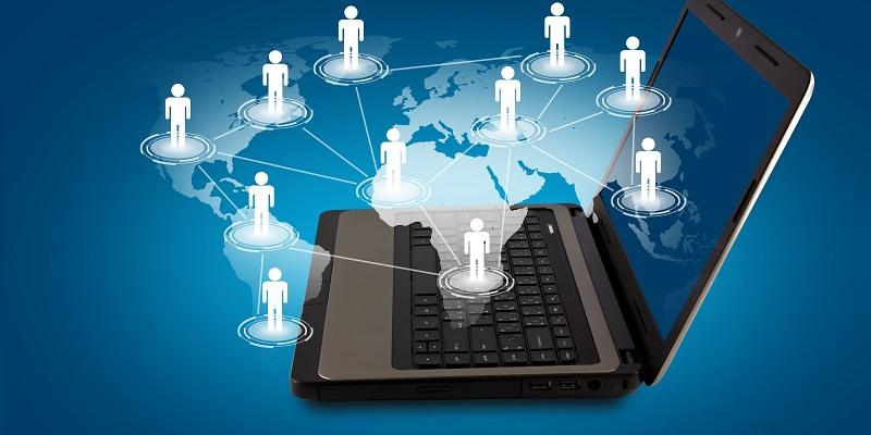 Libera el espacio de almacenamiento de tu hosting sin riesgos