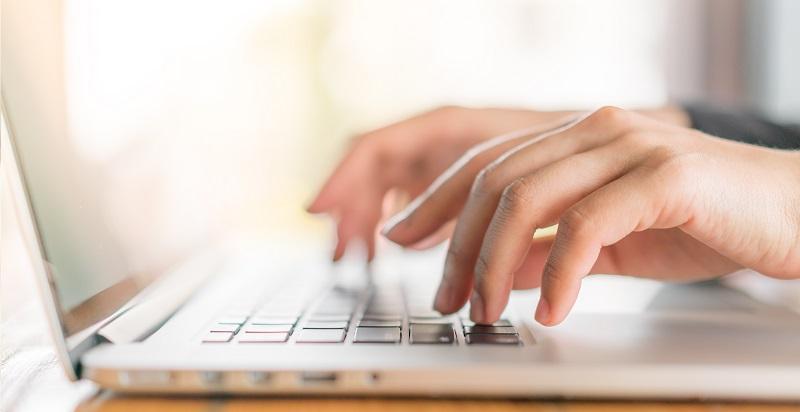 Actualización WordPress 5.0: Conoce sus detalles