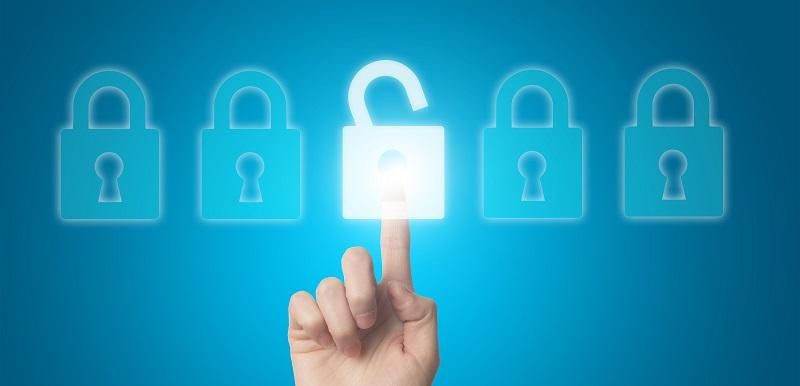 Pasos para obtener tu certificación SSL desde el cPanel