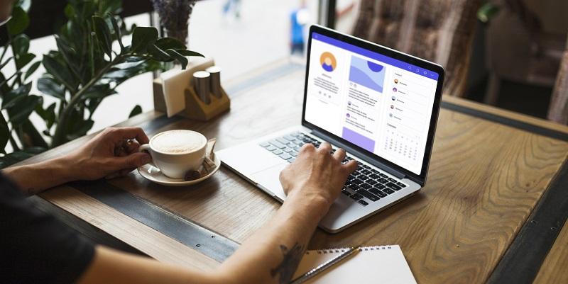 ¿Qué es un plugin y cómo puedes aprovecharlo en tu sitio web?