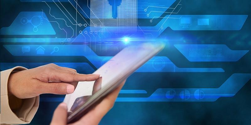 Tipos de certificados SSL: Escoge el mejor para tu sitio web