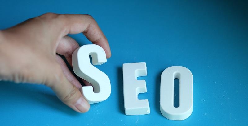 Un web hosting puede afectar el posicionamiento SEO