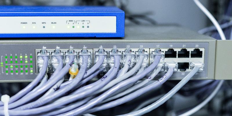 Garantiza tu alojamiento: 5 razones para adquirir un servidor VPS