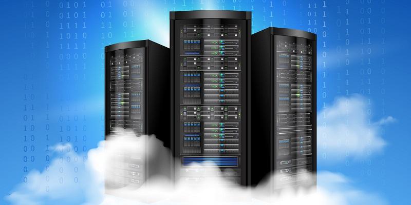 Un cloud datacenter de confianza y sin caídas