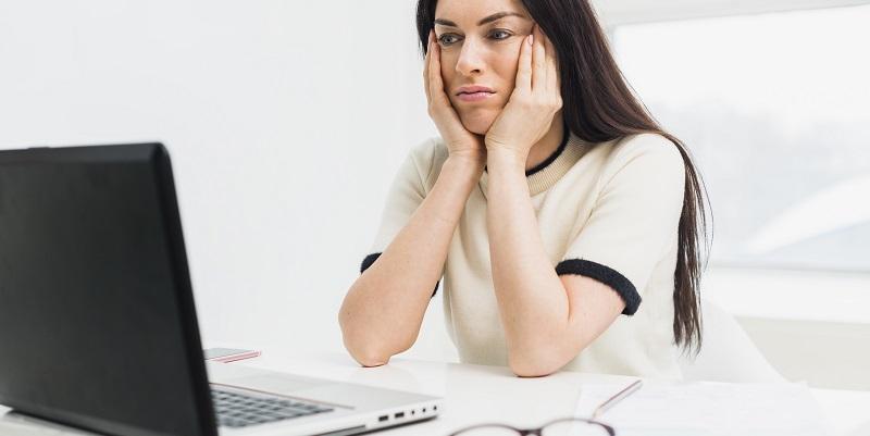¿Las auditorías SEO realmente funcionan?