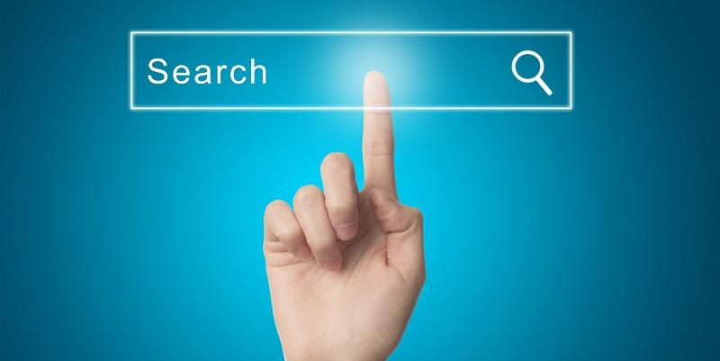 ¿Cómo saber realmente si estoy posicionando en Google?