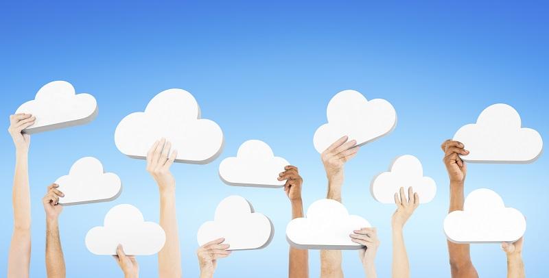 El nuevo cloud datacenter de Microsoft en África