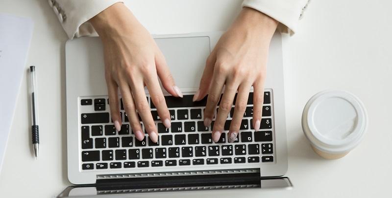 ¿Por qué contratar un hosting para crear un blog?